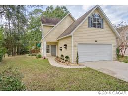 turkey creek homes for sale gainesville fl