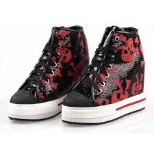 Skull High Heels Online Buy Wholesale Skull Shoes For Women High Heels From China