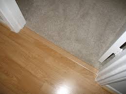 on floor inside carpet laminate flooring simply home