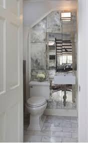 ralph lauren metal mirrors made by henredon 663 best furniture mirrors images on pinterest mirrors
