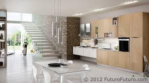 modern kitchen range hoods kitchen design steel hood for kitchen design with vintage style