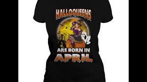 halloween shirts for women best womens halloween shirts online 2017 halloween shirts for