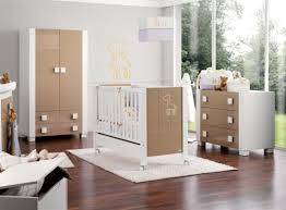 furniture white baby crib with drawer and changer dresser also 2