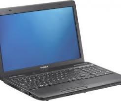 best amazon laptop deals black friday best buy black friday laptop deal today 299 99 toshiba satellite