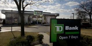 td bank may pay 7 5 million to arcade users