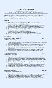 resume templates for medical assistants 9 best best medical assistant resume templates sles images on