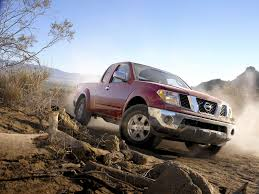 lifted nissan frontier for sale photo collection nissan frontier wallpaper