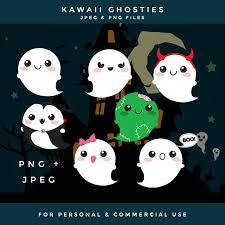 cute halloween vampire clipar clip cute ghost clip art kawaii ghost clipart halloween clip art