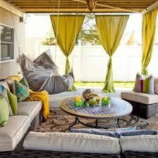 Patio Small Balcony Furniture Kropyok Home Interior Exterior Designs by 14 Best Exterior Images On Pinterest Door Decorating Door Ideas