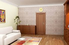 8 things to make your door and entrance vaastu perfect homeonline