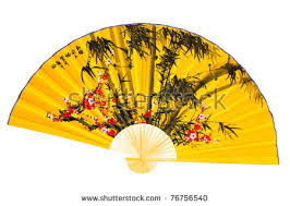 japanese fan japanese fan stock images royalty free images vectors