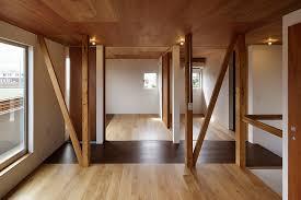 student housing design pdf house designs