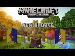 minecraft edition pocket apk minecraft pocket edition v1 2 2 3 license hack apk