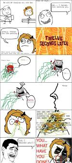 Funny Memes Comics - rage comics in a funny collection rage comics pinterest