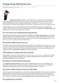 Custom dissertation methodology editor websites online CrossFit Bozeman  dissertation editing service uk cdc stanford resume help essay editing  after image admission essay editing services