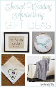 two year wedding anniversary gift 2 year wedding anniversary gift ideas wedding gifts wedding