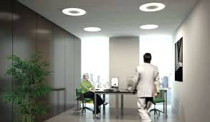 lighting awesome home office lighting fixtures amazing