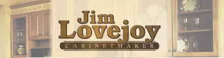 Cabinet Maker Skills Jim Lovejoy Cabinetmaker Kitchen Bath Home Remodeling And