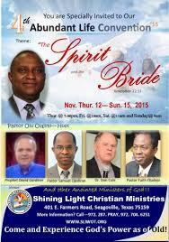 glorious light christian ministries shining light christian ministries