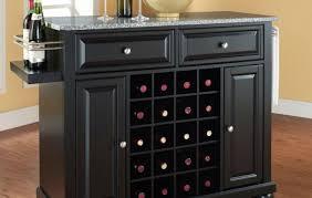 phenomenal design large kitchen islands incredible kitchen storage