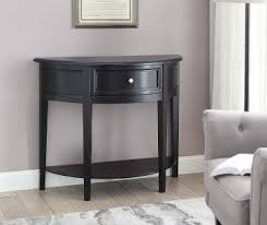 Foyer Table With Drawers Accent Furniture Big Lots
