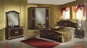 lovely italian bedroom furniture ebay 9 italian mahogany bedroom