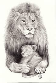 18 awesome cub tattoo images pictures and design ideas
