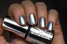 mirror nail polish ebay