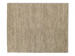 Jute Outdoor Rugs 10 Easy Pieces Indoor Outdoor Jute Rugs Gardenista