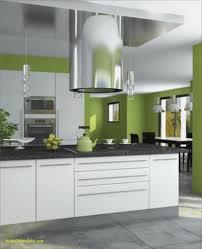 couleur tendance cuisine peinture tendance cuisine unique couleur tendance cuisine