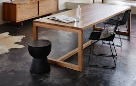 Second Hand Furniture Shop Sydney Mark Tuckey U2013 Australian Made Timber Furniture