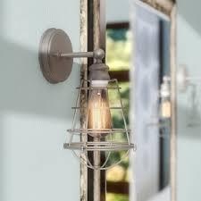 Clearance Bathroom Light Fixtures Clearance Bathroom Lighting Wayfair