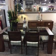 Dining Room Furniture Edmonton Dinette U0026 Patio Furniture 22 Photos Furniture Stores 10930