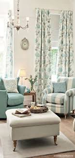 Best  Blue Living Room Furniture Ideas On Pinterest Living - Blue living room chairs