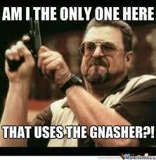 Gears Of War Meme - when gears of war 3 first came out by xhavit limani 3 meme center