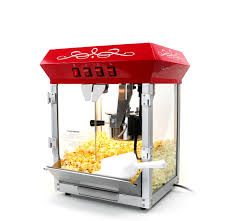 popcorn machine light bulb p 601