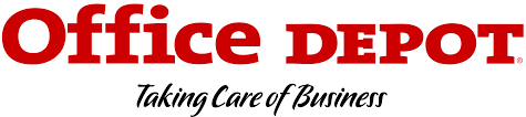 Office Depot by File Office Depot Logo Svg Wikimedia Commons
