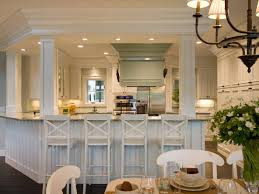 kitchen island with bar top kitchen islands one wall kitchen designs with an island plus