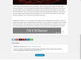 Google Resume Builder Free Resume Builder Free Template Free Resume Templates Top 28 Free