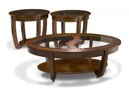 End Tables Sets For Living Room Coffee End Tables Iron Wood