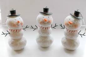 make christmas tree decorations at home christmas lights decoration