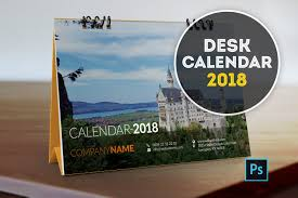 desk calendar template photos graphics fonts themes templates