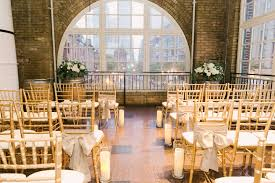 inexpensive wedding venues the top 10 cheap wedding venues in toronto