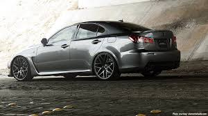 lexus is aftermarket parts 11 of the best lexus mods by club lexus enthusiasts clublexus