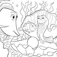 coloring book pdf for kids all about coloring pages literatured