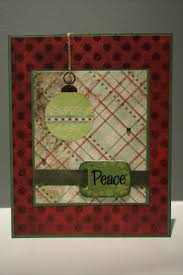 98 best christmas cards images on pinterest christmas ideas