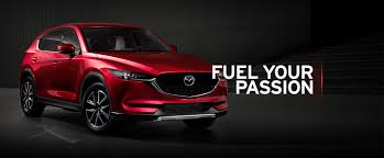 mazda canada suv mazda fuel your passion