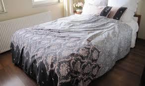 Bed Set Walmart Bedding Set Walmart Canada Bedspreads Stunning Twin Xl Bedding