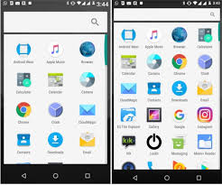 screencap android 9 cool things adb lets you do on an android device beebom
