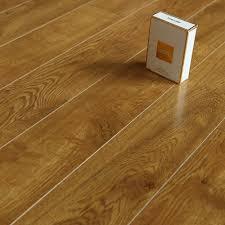 balento evolution aspen oak wood 12mm laminate flooring